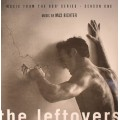 Max Richter - The Leftovers / Season One