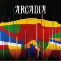 Adrian Utley & Will Gregory - Arcadia