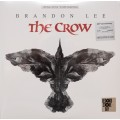 Various - The Crow
