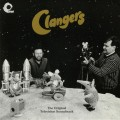 Vernon Elliot - The Clangers