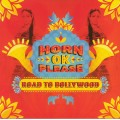 Various - Horn Ok Please / Road To Bollywood
