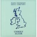 Kate Tempest - Unholy Elexir