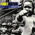 Various - Funky Nation Volume 1