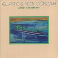 Quantic & Nidia Gongora - Almas Conectadas