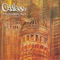 Oddisee - Travelling Man