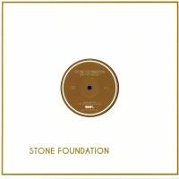 Stone Foundation - Next Time Around