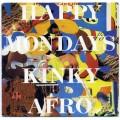 Happy Mondays - Kinky Afro