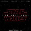 John Williams - Star Wars / The Last Jedi