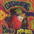 Greentea Peng - Man Made