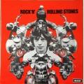 Rolling Stones - Rock N Rolling Stones