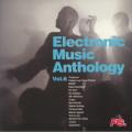 Various - Electronic Music Anthology Vol 6