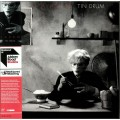 Japan - Tin Drum / Half Speed Remastered Edition