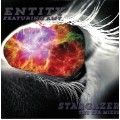 Entity Feat Amy - Stargazer