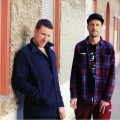 Sleaford Mods - Stick In ~A Five And Go