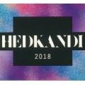 Various - Hed Kandi 2018