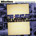 The Beatles - Japan Budokan Hall Tokyo 30th June 1966