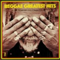 Various - Reggae Greatest Hits