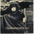 Tyrannosaurus Rex - Extended Play