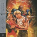 Yuzo Koshiro & Motohiro Kawashima - Streets Of Rage 3