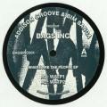 Addison Groove & Sam Binga - Where Are The People Ep