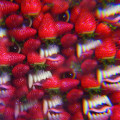 Thee Oh Sees - Floating Coffin - LRS 2021 Edition