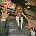 Nat King Cole - Come Closer To Me
