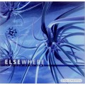 Various - Elsewhere - Compiled By Dj Simo