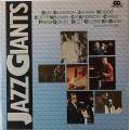 Various - Jazz Giants