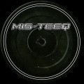 Mis-Teeq - Scandalous Remixes