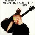 Newton Faulkner - The Very Best Of Newton Faulkner So Far