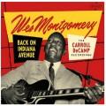 Wes Montgomery - Back On Indiana Avenue