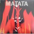 Matata - Air Fiesta