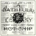 Hot Chip - A Bathfull Of Ecstasy