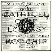 Hot Chip - A Bathfull Of Ecstasy