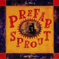 Prefab Sprout - The Best Of Prefab Sprout - A Life Of Surprises