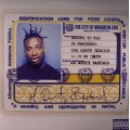 Ol Dirty Bastard - Return To The 36 Chambers The Dirty Version