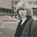 David Bowie - The Lost Sessions Vol 1