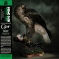 Goblin - Buio Omega