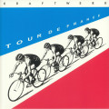 Kraftwerk - Tour De France (Spezial Edition)