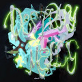 Dj Mell G & Destroy - Destroy Mell G