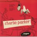 Charlie Parker - Vol 1