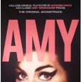 Amy Winehouse / Antonio Pinto - Amy