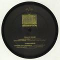 Various - Interruption Records vol 1
