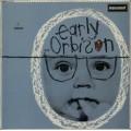 Roy Orbinson - Early Orbinson