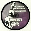 Various - Holotype Audio Vol 6