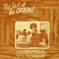 Ofege - Last Of The Origins
