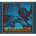 Various - ISR Rootspective
