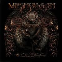 Meshuggah - Koloss
