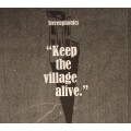 Stereophonics - Keeping The Village Alive