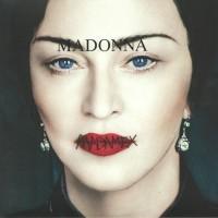 Madonna - Madam X